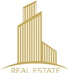Real Estate HouseCity